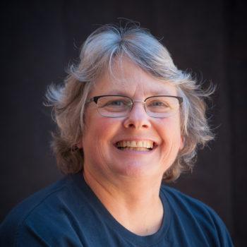 Linda Galender