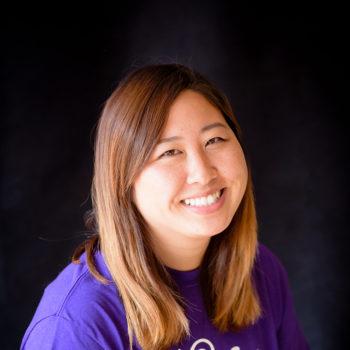 Diana Phuong