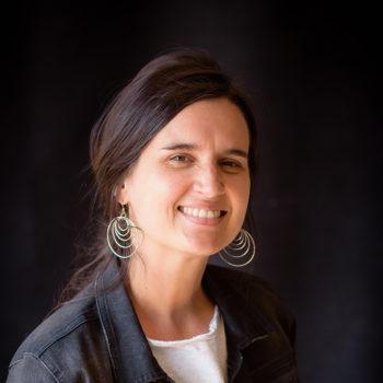Erin Ruiz-Prunchak