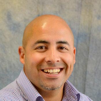Steve Nares